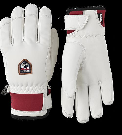 Hestra Womens Moje CZone Glove