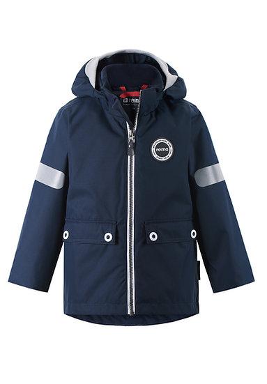 Reima Sydvest 3-in-1 Spring Jacket