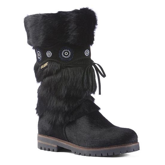 Olang Artik Winter Boot
