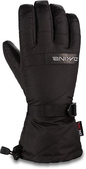 Dakine Nova Mens Glove