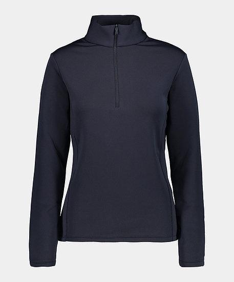 CMP Women's Stretch-Performance Fleece