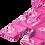 Thumbnail: Reima Toddlers' UV Swimsuit Atlantti