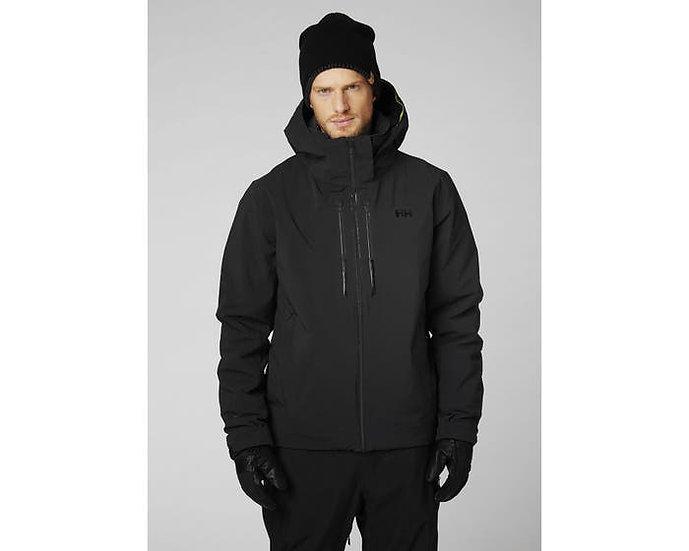 Helly Hansen Alpha Lifaloft Jacket