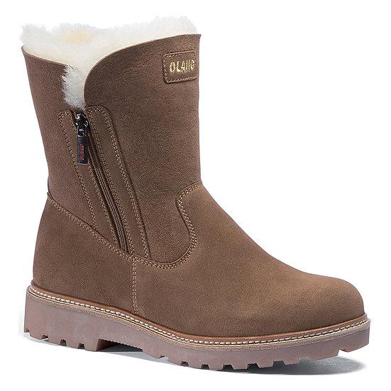 Olang Agata Boot