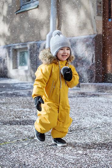 Reima Gotland Toddlers' Winter Snowsuit