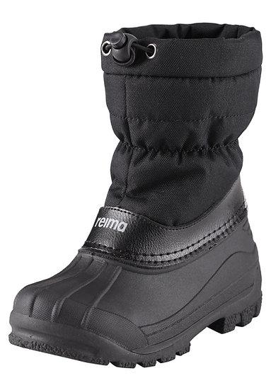Reima Nefar Kids Snow Boots