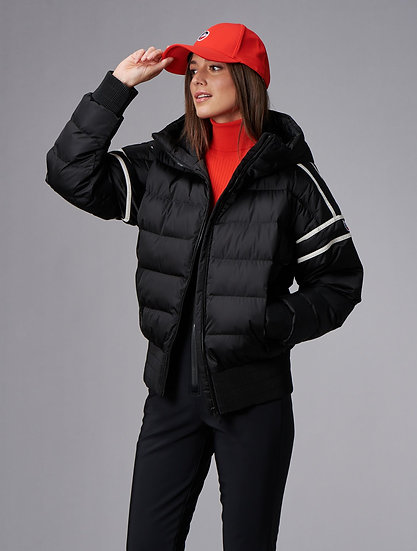Fusalp Abby Ski Jacket