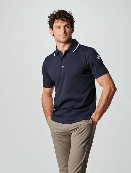 Fusalp Charles Polo Shirt