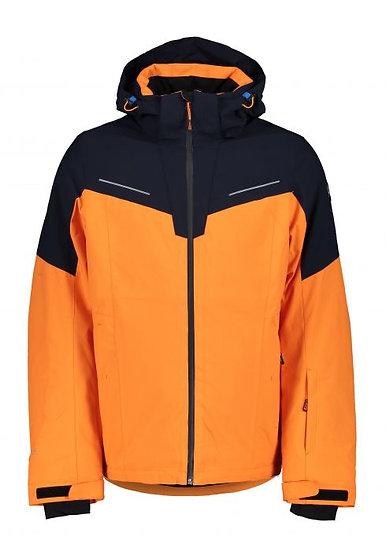 Icepeak Freyburg Mens Ski Jacket
