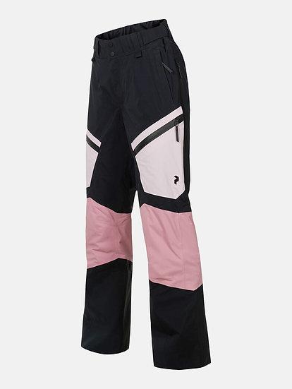 Peak Performance Gravity 2L Ski Pants