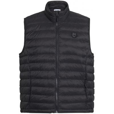 Knowledge Cotton Apparel Eco Active Thermore Vest