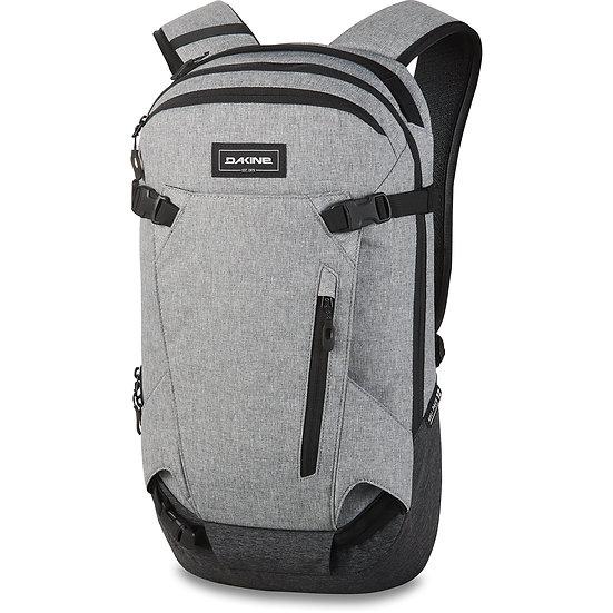 Dakine Heli Pack 12L Rucksack
