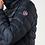Thumbnail: Fusalp Lucho Jacket