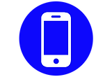 Appen är utformad för funktionsvariation