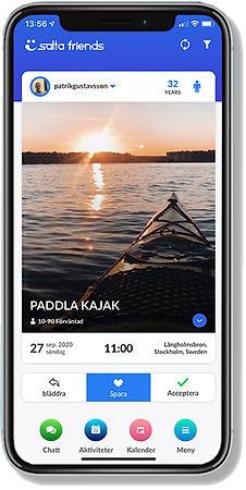 mobilapp1.jpg