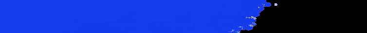 bluecolor13.png