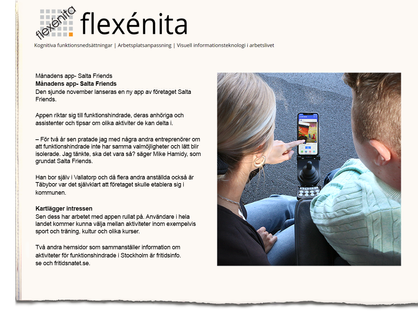Flexenita hemsida 2.png