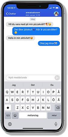 mobilapp4.jpg