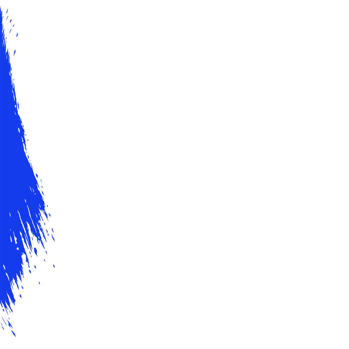 bluecolor27.jpg