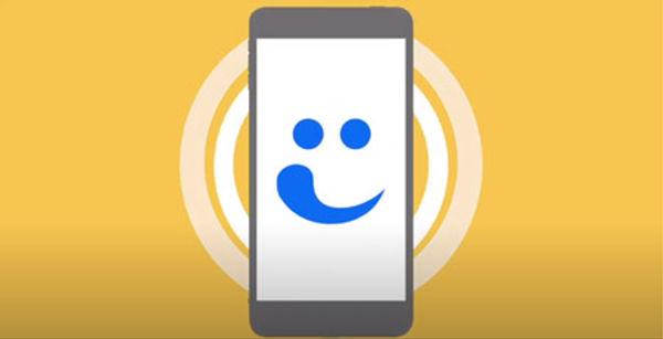 mobilappanimation2.jpg