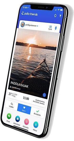 mobilapp11.jpg
