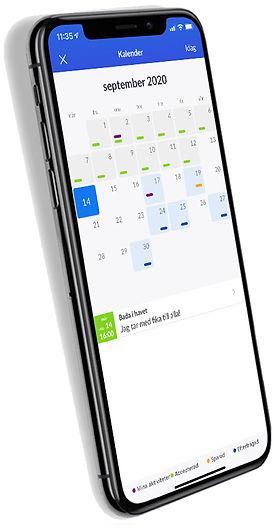 mobilapp12.jpg