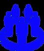membershipicon 3.png