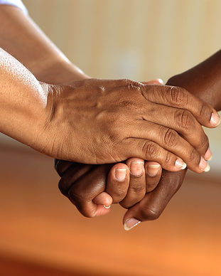 clasped-hands-comfort-hands-people-45842