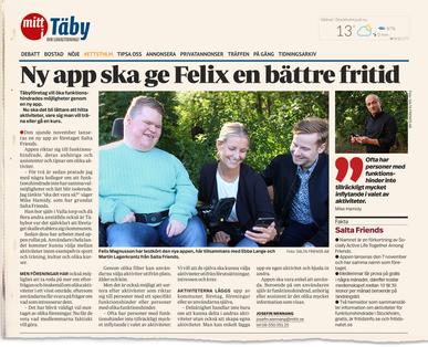 Täby_hemsida.png
