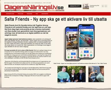 DagensNäringsliv_hemsida_3.jpg