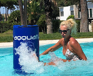 aqquatix-vertical-dynamic-ambientata.jpg