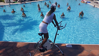 AqquaCycling