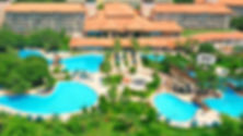 ic-hotels-green-palace