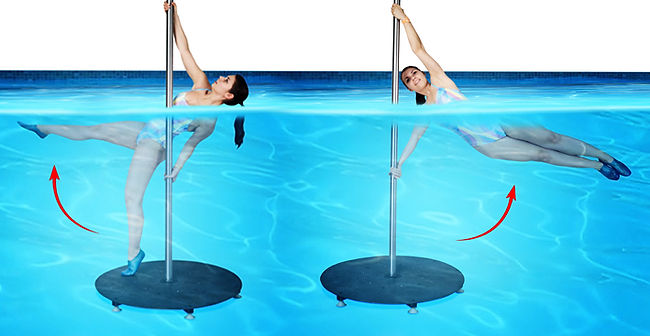 aqua-pole-dance.jpg
