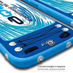 MATABS001-AquaFitnessBoard-main-1.jpg
