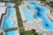 Baia Hotel Lara
