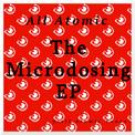 Microdosing%20Album%20Art.jpg