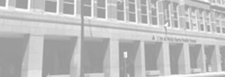 Hostel Background-bottom image.png