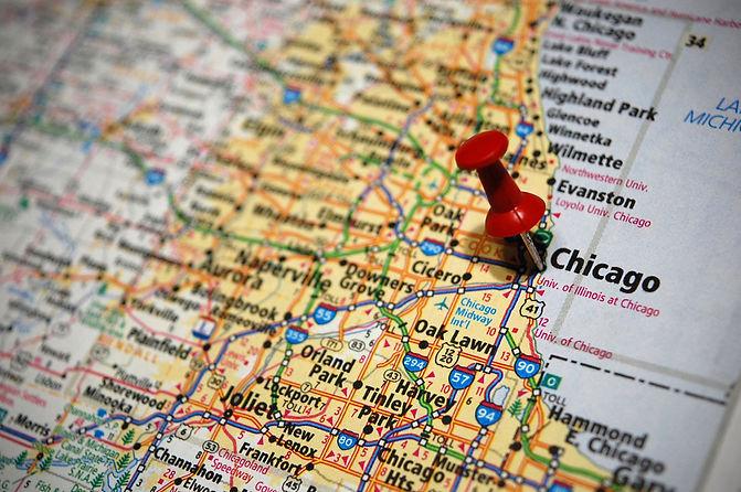 Chicago Image_ LLConsulting.jpg