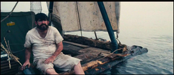 1959 raft 2