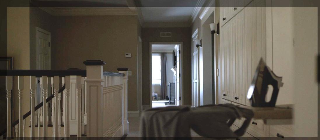 Screen Shot 2014-01-20 at 10.05.19 AM.png
