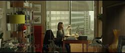 emily's office 2