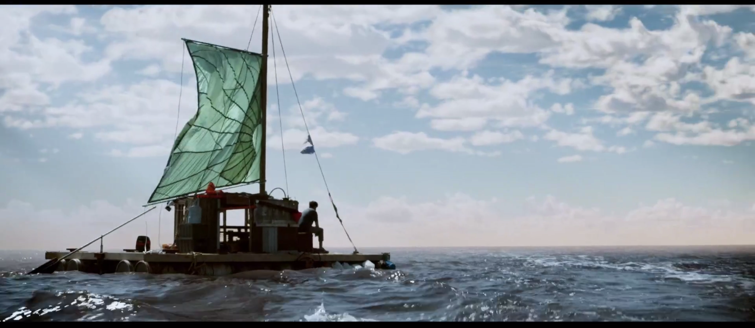 hero raft high seas 1