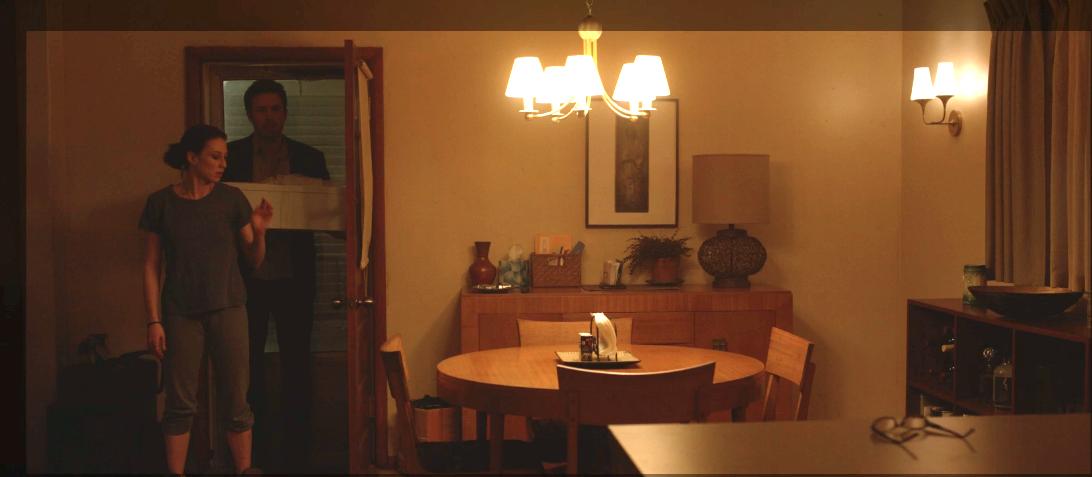 Screen Shot 2014-01-20 at 9.59.09 AM.png
