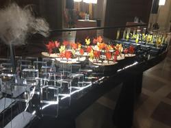 molecular buffet 2