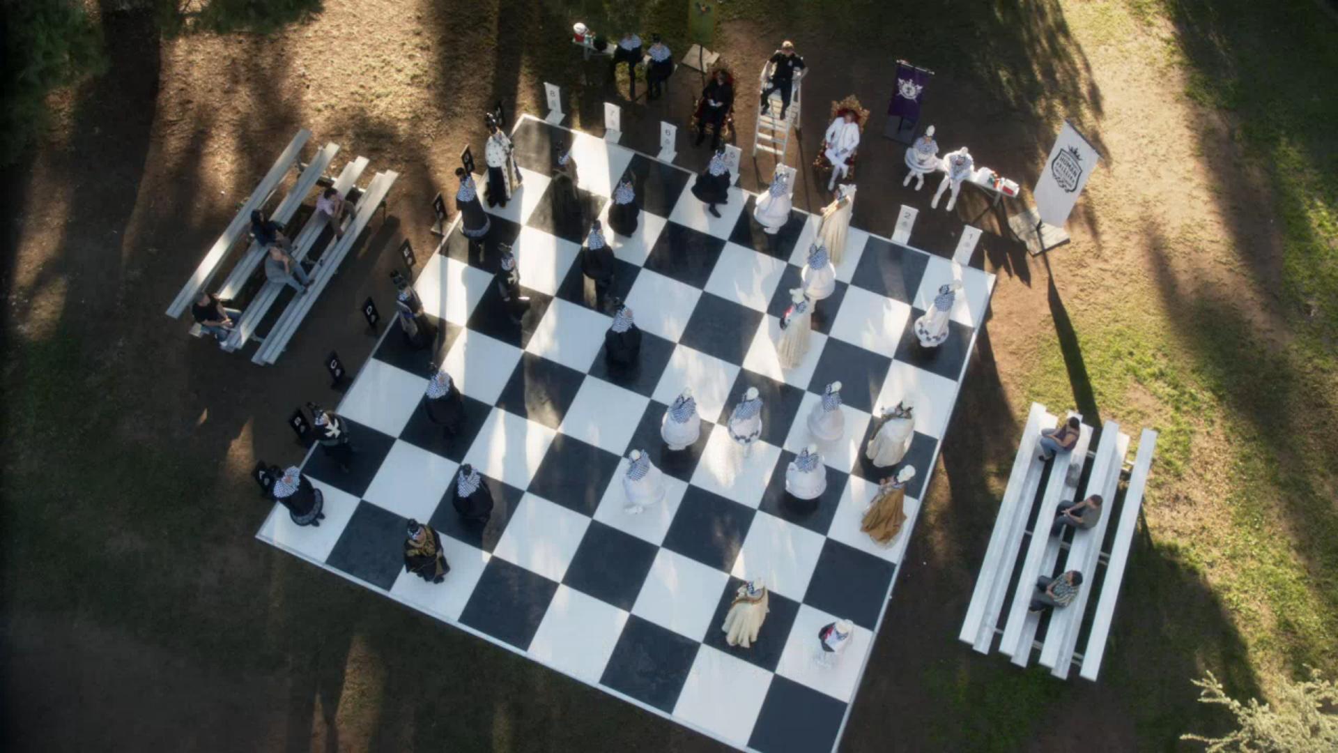 human chess.png