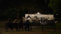 wedding flushing meadow.png