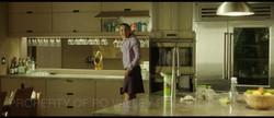 kitchen wide
