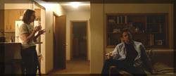 Screen Shot 2014-01-20 at 10.01.00 AM.png