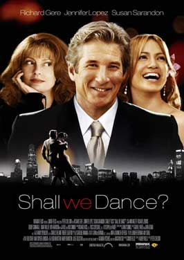 shall-we-dance-movie-poster-2004-1010677688.jpg